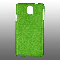 Green Grass Samsung Galaxy Note 3 Case Cover