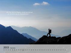 Kalender 2015 für PowerPoint PowerPoint Kalender 2015 Vorlagen und Zeitplanung Fotokalender, Arbeitstage 2015, Quartalskalender 2015, Monatskalender 2015, Wochenkalender 2015 für PowerPoint  http://www.presentationload.de/powerpoint-charts-diagramme/Kalender-Zeitplanung/