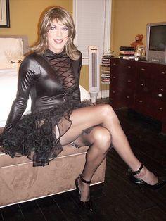 Heather2009 005 | Flickr - Photo Sharing!
