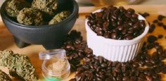 Cannabis-Infused Coffee Recipe - The Best Part Of Waking Up