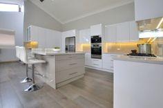 Modern Kitchens Design & Creative Layouts at Degabrielekitchens