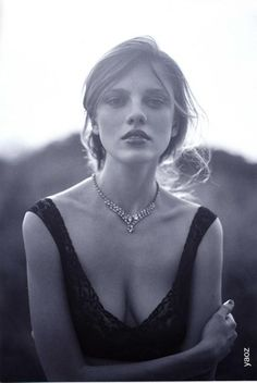 bar paly | Picture of Bar Paly