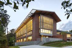 Robert A.M. Stern Architects, LLP