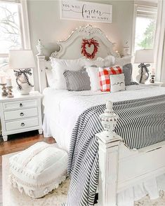 Home Interior Wood .Home Interior Wood Romantic Bedroom, Luxurious Bedrooms, Home Decor, Romantic Bedroom Decor, Valentines Bedroom, Farmhouse Bedroom Decor, Chic Bedroom, Country House Decor, Master Bedrooms Decor