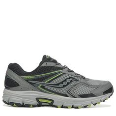 ac22f70df95a Men s Cohesion TR 9 Plush Trail Running Shoe. Best Running ShoesTrail ...