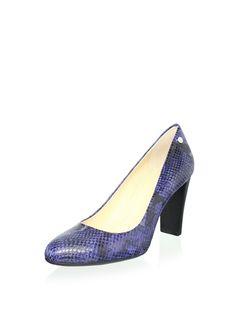 Calvin Klein Women's Olive 2 Snake Pump, http://www.myhabit.com/redirect/ref=qd_sw_dp_pi_li?url=http%3A%2F%2Fwww.myhabit.com%2F%3F%23page%3Dd%26dept%3Dwomen%26sale%3DAHW4X4HE1X961%26asin%3DB00E7STGBA%26cAsin%3DB00E7STKXE