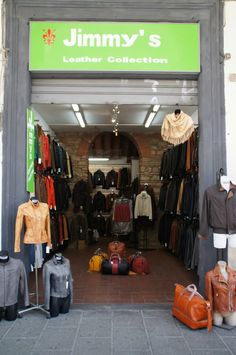 Where-To-Buy-Leather-In-Florence