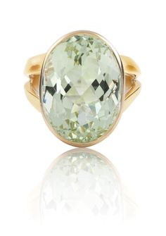 Lemon-Lime-Beryl Coloured Stone Rings, Lemon Lime, Gemstone Colors, Wedding Rings, Jewels, Gemstones, Engagement, Crystals, Mirror