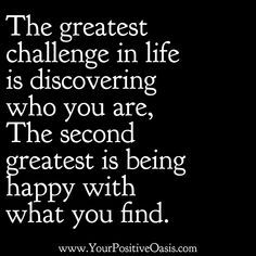 Untitled Positive Quotes Words Of Wisdom Quotes