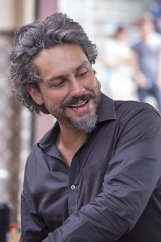 Alexandre Nero explica o sucesso do comendador José Alfredo (Foto: FCO Patrício) - http://epoca.globo.com/colunas-e-blogs/bruno-astuto/noticia/2014/12/balexandre-nerob-explica-o-sucesso-do-comendador-jose-alfredo.html