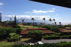 Kaanapali Condo w/ GRAND Ocean View - vacation rental in Maui, Hawaii. View more: #MauiHawaiiVacationRentals