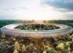 Nuevas oficinas de Apple costarán 5 mil millones de dólares http://www.audienciaelectronica.net/2013/10/17/nuevas-oficinas-de-apple-costaran-5-mil-millones-de-dolares/