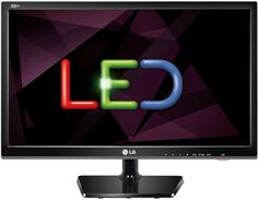 """#LG 29MN33 29"""" Full HD Multisystem #LEDTV : http://www.world-import.com/product.php?productid=19433   #WorldImport   (Our Price: 329.99)"""