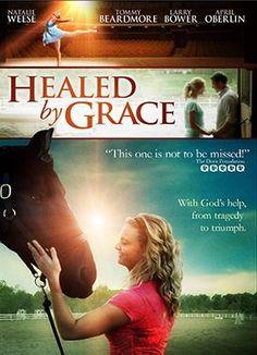 Healed by grace 273x378 1420671677929 1420671678919