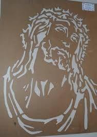 moldes de alfombras de aserrin - Buscar con Google Kirigami, Corpus Christi, Heart Crafts, Gold Work, Scroll Design, Mosaic Patterns, Scroll Saw, Religious Art, Paper Cutting