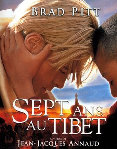 ►Mozi Seven Years in Tibet Teljes Film indaVidea (Magyarul) tahun HD Streaming Movies, Hd Movies, Movies Online, Movies And Tv Shows, Movie Tv, Brad Pitt, Seven Years In Tibet, English Play, Posters