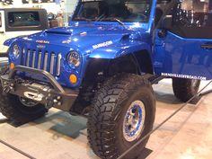 24 Best Jeep Concepts images in 2012 | Jeep truck, Jeep