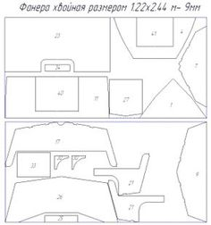 чертежи Floor Plans, Diagram, Projects, Canisters, Log Projects, Blue Prints, Floor Plan Drawing, House Floor Plans