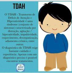 Dislexia - Autismo - TDAH -  ASPERGER Apraxia, Self Regulation, Nursing Notes, Healthy Beauty, Aspergers, Study Notes, Biology, Digital Marketing, Psychology