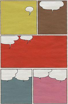 "Speechless: ""Zé Carioca No. by Rivane Neuenschwander Graphic Design Illustration, Illustration Art, Arte Popular, Illustrations, Museum Of Modern Art, Artsy Fartsy, Creations, Photoshop, Design Inspiration"
