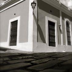 #sol & San Justo #mycity #sanjuan #puertorico