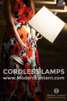 CORDLESS decorative lamps, you can place ANYWHERE, only from ModernLantern.com Modern Lanterns, Modern Lamps, Cordless Lamps, Decorative Lamps, Free Sweepstakes, Diamond Paint, Cat Condo, Baby Shower Favors, Stuff To Do