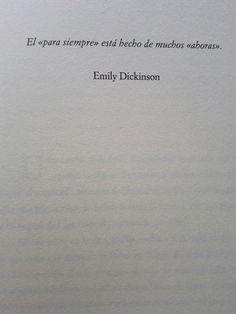 Bukowski Quotes Love, Love Quotes Poetry, Cute Quotes, Best Quotes, Emily Dickinson Poemas, Emily Dickinson Quotes, Rebel, Some Good Quotes, Write It Down