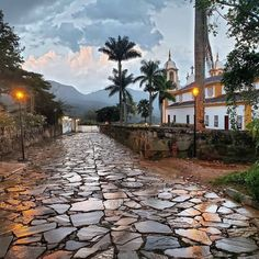10 Visite Minas Gerais On Use Ideas Cypress Swamp, Colonial, Hubble Images, Space And Astronomy, Sea World, Environmental Science, Space Travel, Science And Nature, Exotic Pets