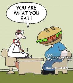 https://s3.amazonaws.com/lowres.cartoonstock.com/food-drink-doctor-medical_advice-junk_food-fast_food-burger-mfln275_low.jpg