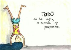 how to draw poses Spanish Inspirational Quotes, Spanish Quotes, Positive Vibes, Positive Quotes, Frases Yoga, Quotes To Live By, Life Quotes, Start Ups, Motivational Phrases
