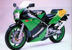 KR-1S, 1990