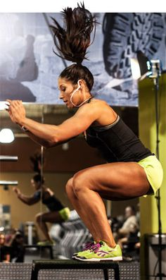 Bodybuilding.com - 5 Keys To Doing High-Intensity Intervals The Right Way. Cardio may be boring, but at least you'll burn far more calories when you follow these 5 rules for making HIIT workouts vastly more effective. ... http://scotfin.com/ says, that's HIIT workouts, not Hit workouts for those with more violent interpretations.