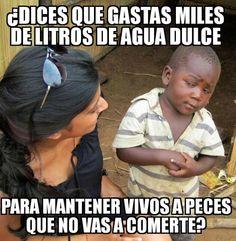 Gastar agua en el primer mundo...        Gracias a http://www.cuantocabron.com/   Si quieres leer la noticia completa visita: http://www.estoy-aburrido.com/gastar-agua-en-el-primer-mundo/
