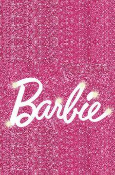 97 Best Barbie Wallpaper Images Barbie Dolls Iphone Wallpaper