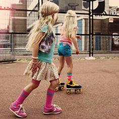 Moodstreet summer 2014 | Kixx Online kinderkleding & babykleding www.kixx-online.nl/