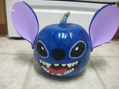 Pumpkin Carving Ideas for Halloween More Creative DIY No Carve Pumpkin Ideas halloween pumkin ideas Pumpkin Art, Pumpkin Crafts, Cute Pumpkin, Pumpkin Carving, Pumpkin Ideas, Pumpkin Painting, Pumpkin Designs, Pumpkin Decorating Contest, Pumpkin Contest