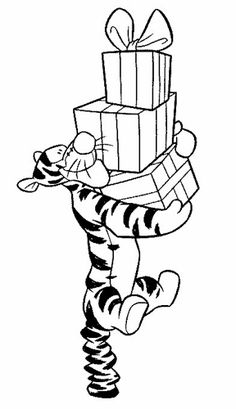 Winnie the Pooh coloring pages. Disney coloring pages. Coloring pages for kids. Thousands of free printable coloring pages for kids! Birthday Coloring Pages, Love Coloring Pages, Cartoon Coloring Pages, Disney Coloring Pages, Free Printable Coloring Pages, Adult Coloring Pages, Coloring Pages For Kids, Coloring Books, Kids Colouring