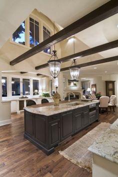 61 best elegant kitchens images dream kitchens decorating rh pinterest com