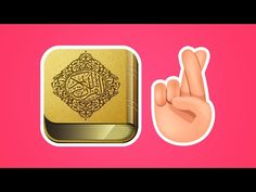 Dit Is Normaal The Islam has been under huge scrutiny lately and is often criticised for being an aggressive religion... but what about Christianity? In this video we disguised a Bible as a Quran a...