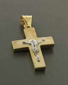 Military Girl, Crosses, Symbols, Man Jewelry, Glyphs, Icons