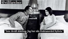 Villfarelser Places Worth Visiting, Pissed Off, I Feel Good, Feel Better, Clever, Feelings, Sayings, Words, Funny