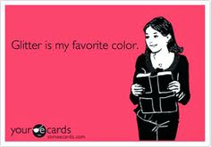 The best color ever.