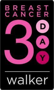 for breast cancer canada walk 3 day