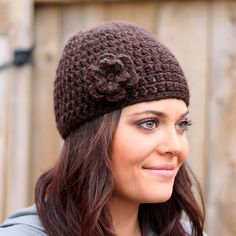 1000+ images about Crochet Charisma Patterns on Pinterest Yarns, Womens win...