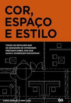 Architecture Life, Architecture Student, Book Design, Instagram Feed, My Books, Furniture Design, Layout, Marketing, Interior Design