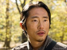 """[SPOILER ALERT: Read on only of you have already watched Sunday's """"Try"""" episode of The Walking Dead.]"""