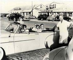 s and Walter's, Isle of Palms Sullivans Island, Isle Of Palms, Charleston, Beach, The Beach, Seaside
