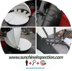 http://www.sunchineinspection.com sunchinesky@gmail.com