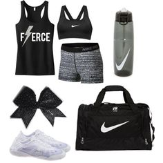 """HS cheer tryouts outfit <a class=""""pintag searchlink"""" data-query=""""%232"""" data-type=""""hashtag"""" href=""""/search/?q=%232&rs=hashtag"""" rel=""""nofollow"""" title=""""#2 search Pinterest"""">#2</a>"""