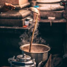 Do you love Tea? Check The Best Tea For a Peaceful Nights Sleep. Tag Your Chai Partenrs . Food Photography Tips, Coffee Photography, Karak Tea Recipe, Chai Image, Tea Wallpaper, Rainy Wallpaper, Tea Lover Quotes, Most Popular Drinks, Coffee Latte Art
